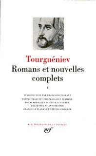 ROMANS ET NOUVELLES COMPLETS T1