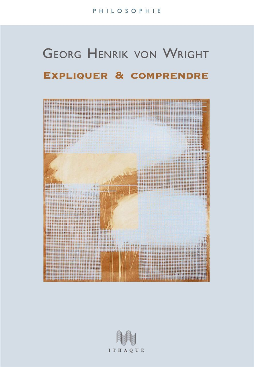 EXPLIQUER & COMPRENDRE