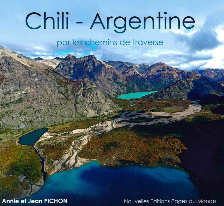 CHILI - ARGENTINE