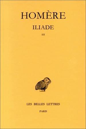 ILIADE T3