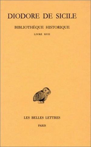 BIBLIOTHEQUE HISTORIQUE T12 L17
