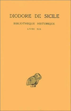 BIBLIOTHEQUE HISTORIQUE T14 L19