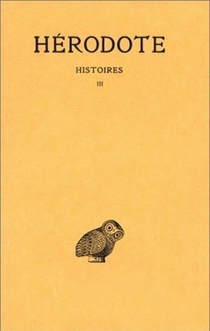 HISTOIRES T3 L3