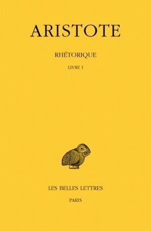 RHETORIQUE T1 L1