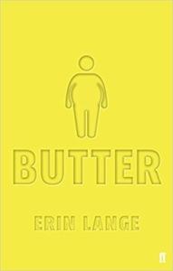 Butter | Lange, Erin. Auteur