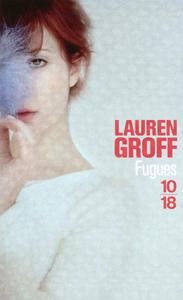 Fugues | Groff, Lauren