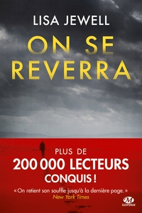 On se reverra | Jewell, Lisa