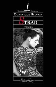 Strad | Sylvain, Dominique (1957-....). Auteur