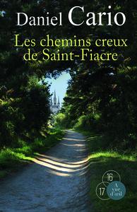 chemins creux de Saint-Fiacre (Les) | Cario, Daniel (1948-....). Auteur