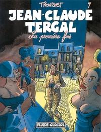première fois (La) | Tronchet, Didier (1958-....). Auteur