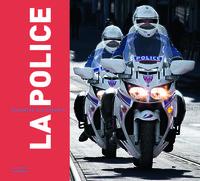 La police racontée aux enfants / Sicop   France. Service d'information et de communication de la police nationale. Auteur