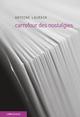 Carrefour des nostalgies / Antoine Laurain   Laurain, Antoine. Auteur