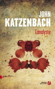 L' analyste | Katzenbach, John