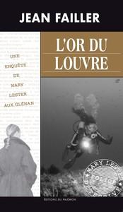 L' or du Louvre. 19   Failler, Jean