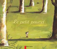 Le Petit Poucet / d'après Charles Perrault | Perrault, Charles. Auteur. Antécédent bibliographique