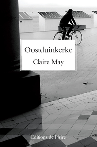 Oostduinkerke / Claire May | May, Claire