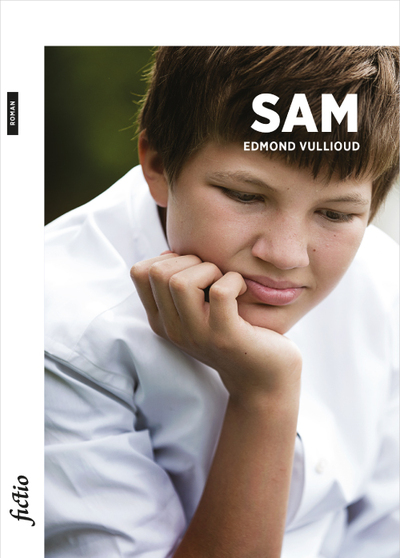 Sam / Edmond Vullioud |