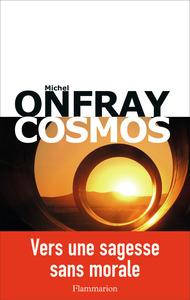 Cosmos-:-Une-ontologie-matérialiste