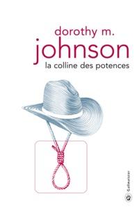 colline-des-potences-(La)