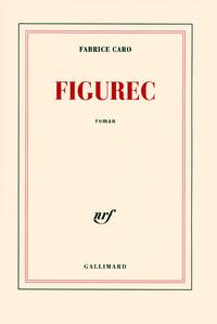 Figurec-:-roman