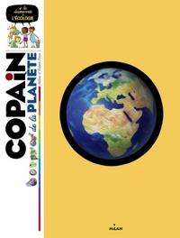 Copain-de-la-planète-:-à-la-découverte-de-l'écologie