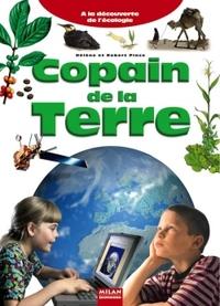 Copain-de-la-Terre-:-à-la-découverte-de-l'écologie