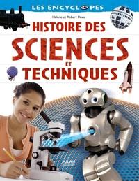 Histoire-des-sciences-et-techniques
