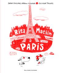 Rita-et-Machin-à-Paris