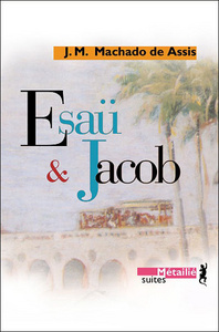 Esau-et-Jacob