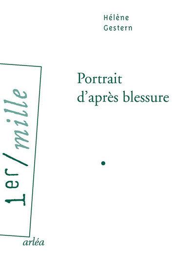 couverture du document