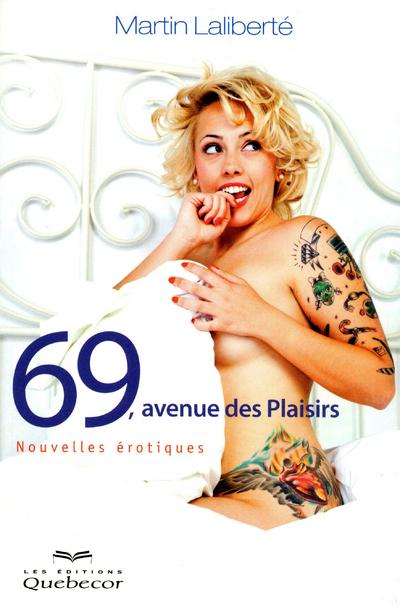 69, AVENUE DES PLAISIRS
