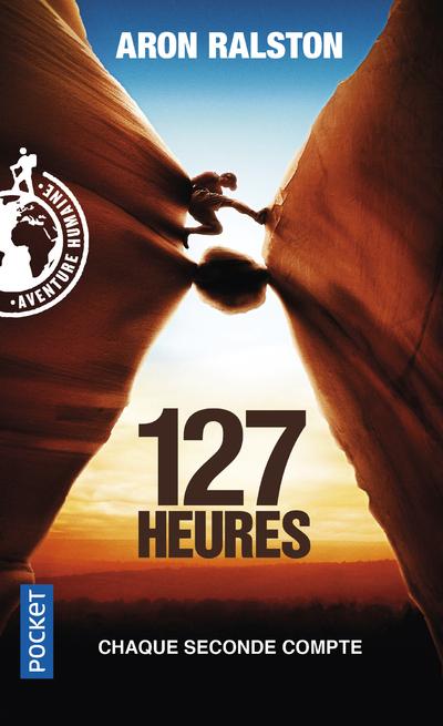 127 HEURES