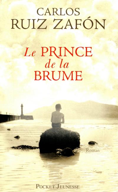 1. LE PRINCE DE LA BRUME