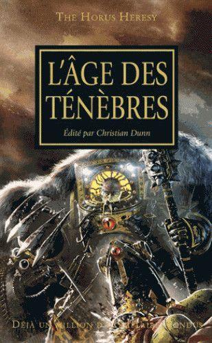 AGE DES TENEBRES (L')