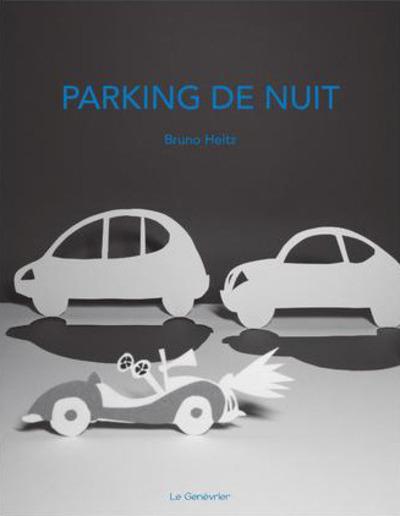 PARKING DE NUIT