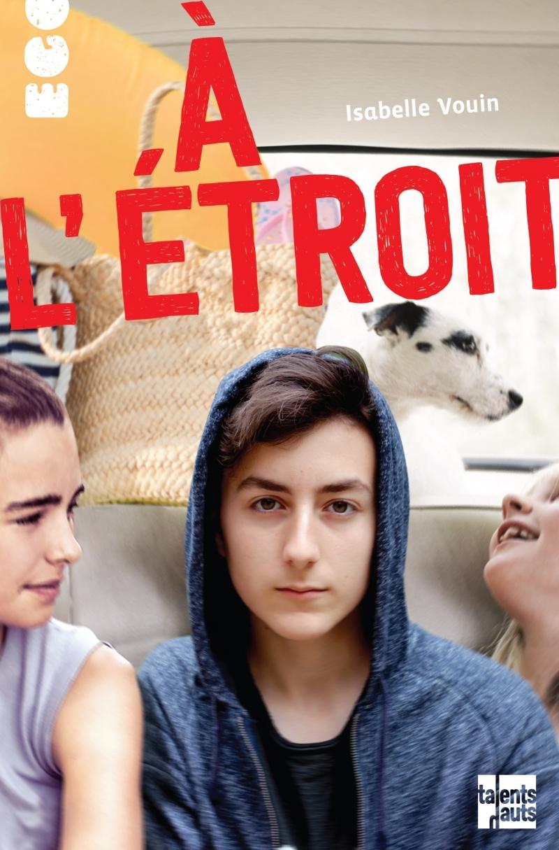 A L'ETROIT