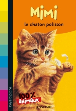 100% ANIMAUX, TOME 07