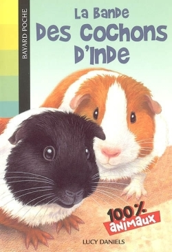 100% ANIMAUX, TOME 03