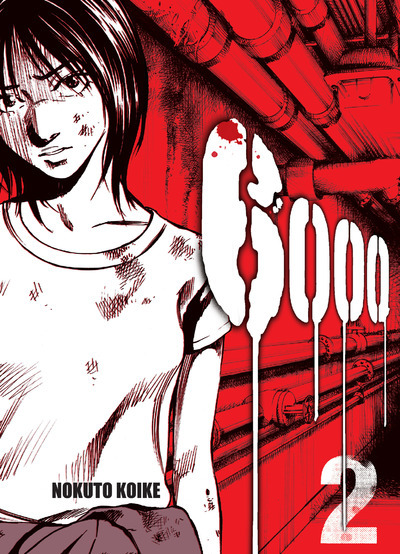 6000 - TOME 2