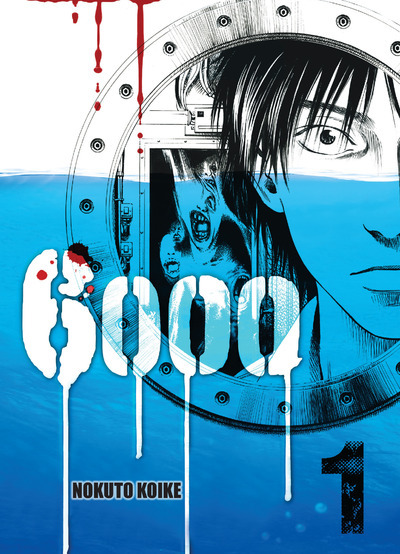 6000 - TOME 1