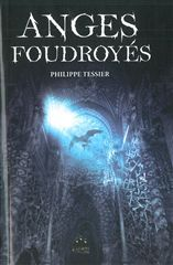 ANGES FOUDROYES (VENTE FERME)