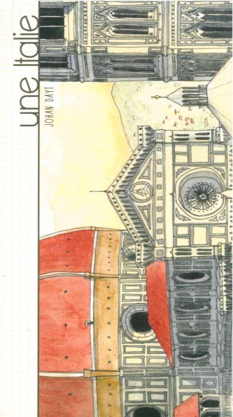 UNE ITALIE