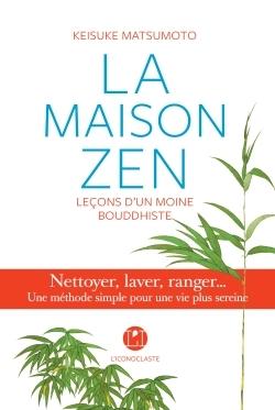 LA MAISON ZEN