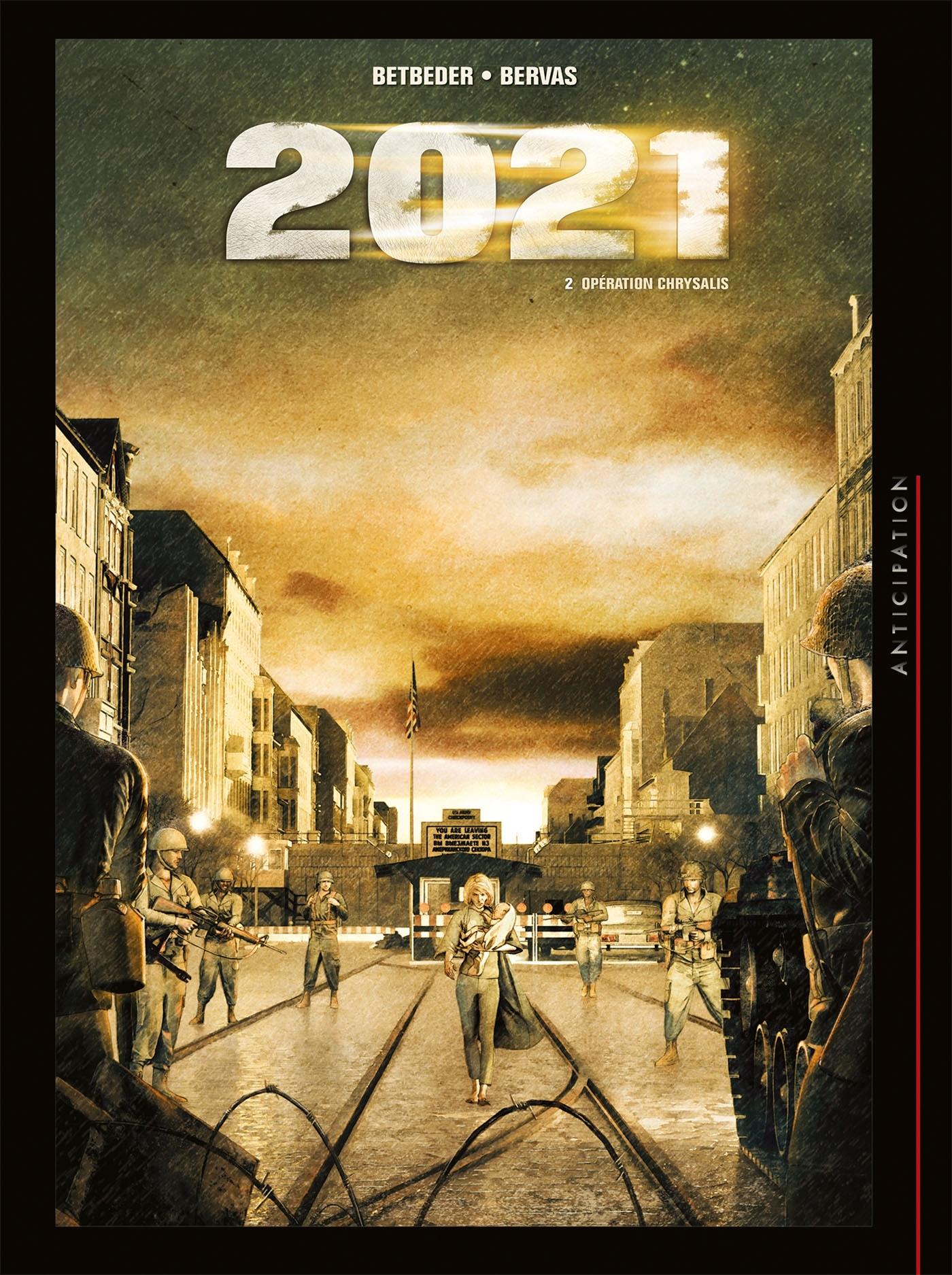 2021 T02