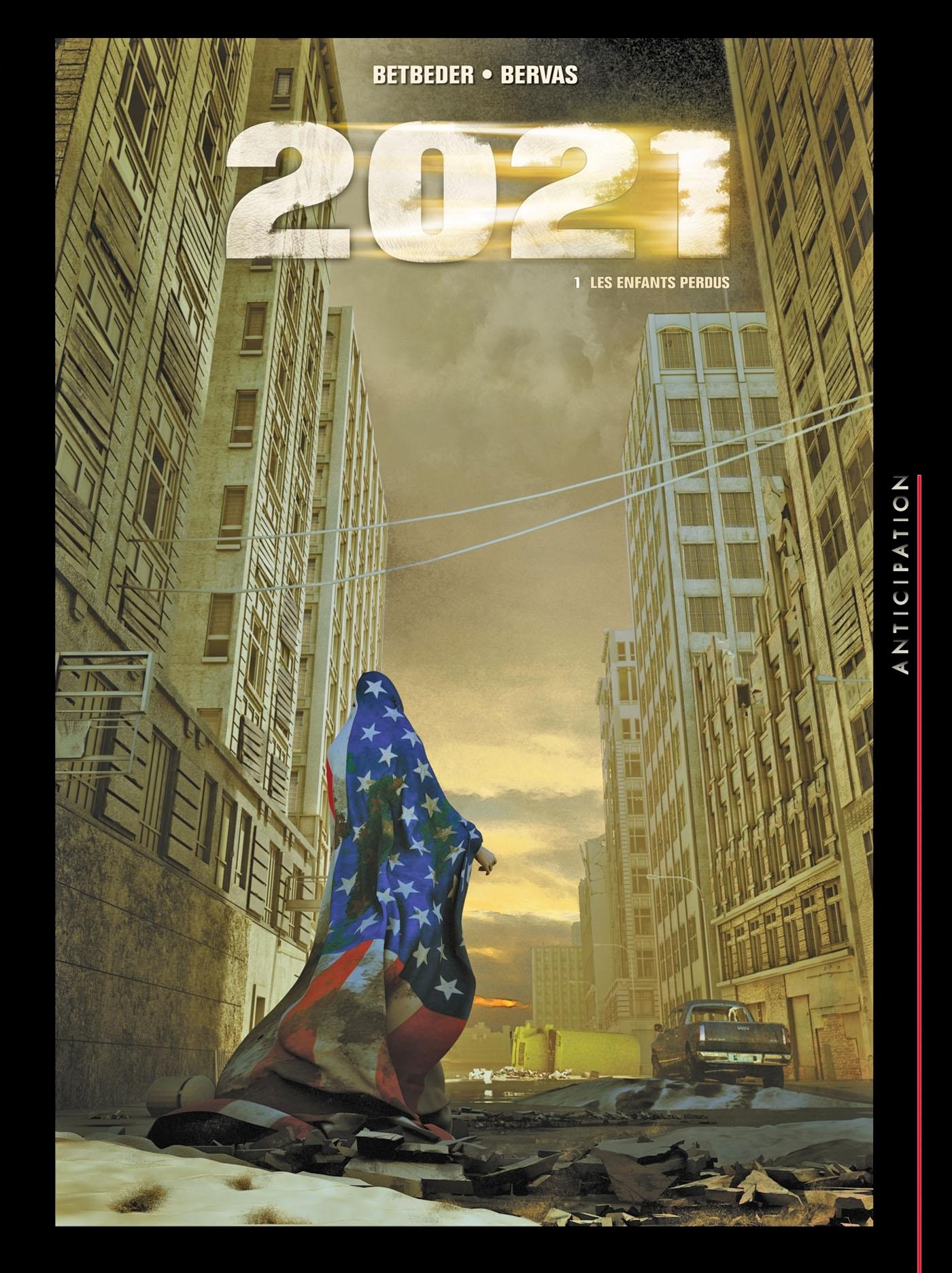 2021 T01