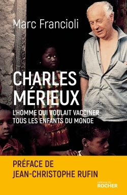 CHARLES MERIEUX