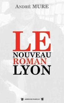 ROMAN DE LYON
