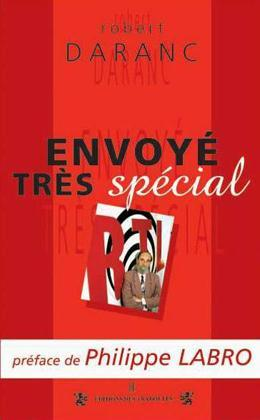 ENVOYE TRES SPECIAL