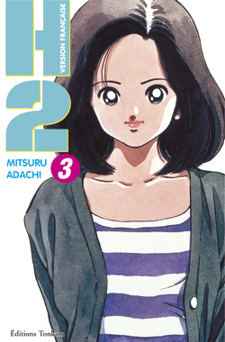 H2 -TOME 03-