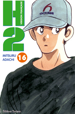 H2 -TOME 16-